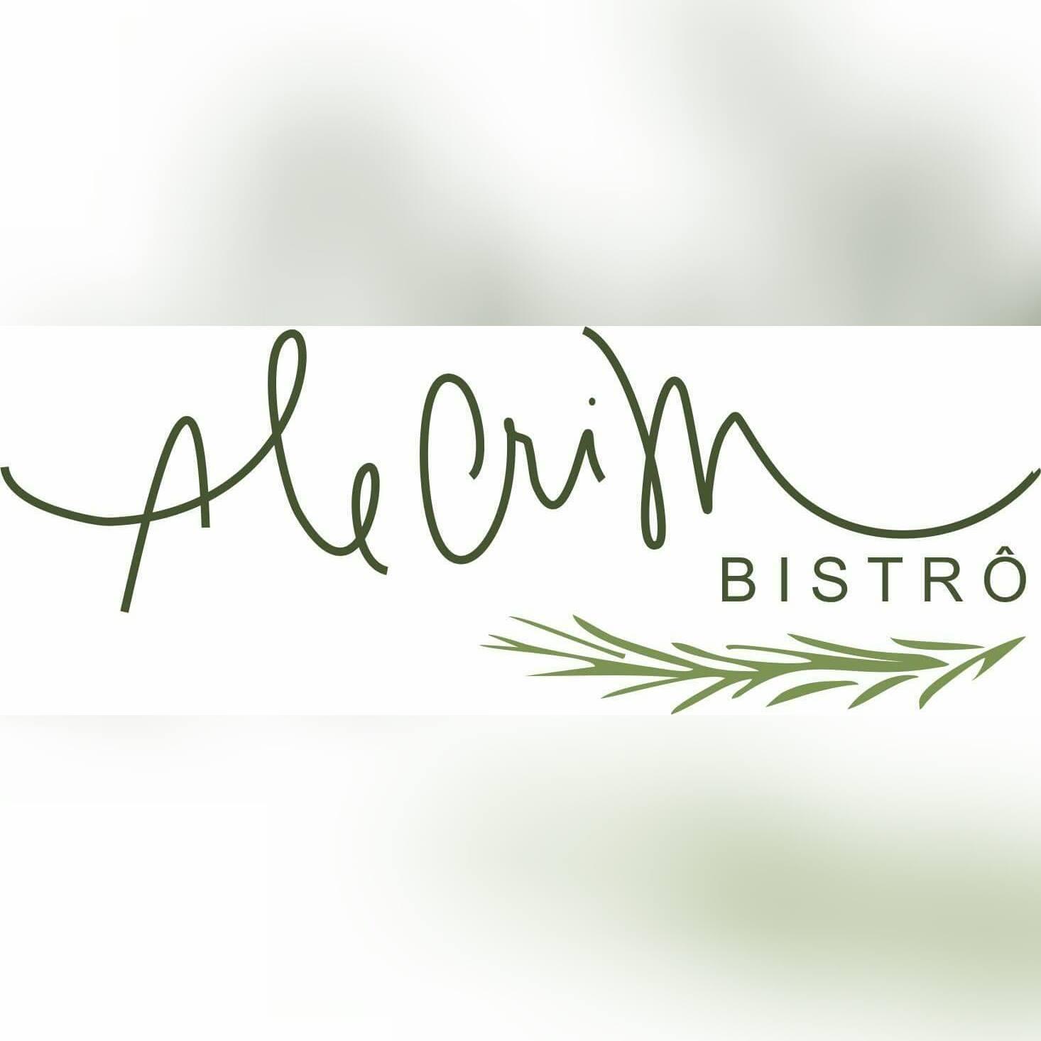 Alecrim Bistrô