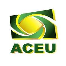 ACEU - Associação Comercial e Empresarial de Ubiratã
