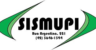 SISMUPI - Sindicato dos Servidores Públicos e Municipais de Pitanga e região