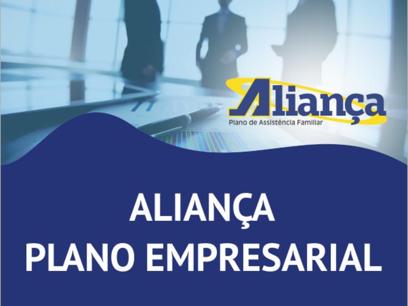 Aliança Plano Funerário de Assistência Familiar - Ivaiporã