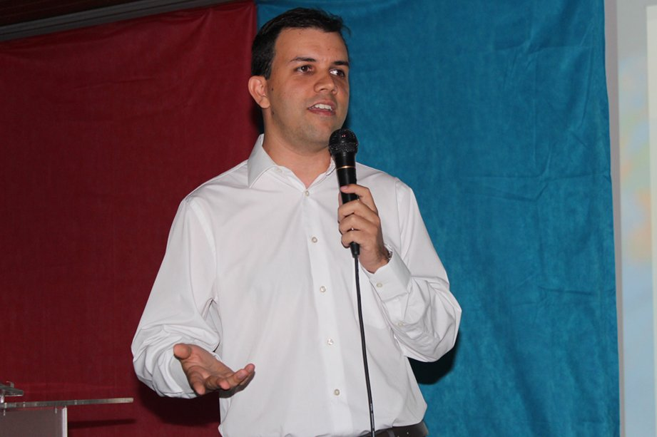 Filipe Colpo