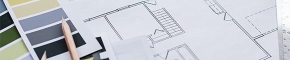 Tecnologia em Design de Interiores