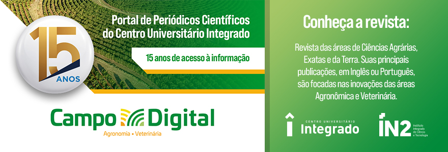 Campo Digital